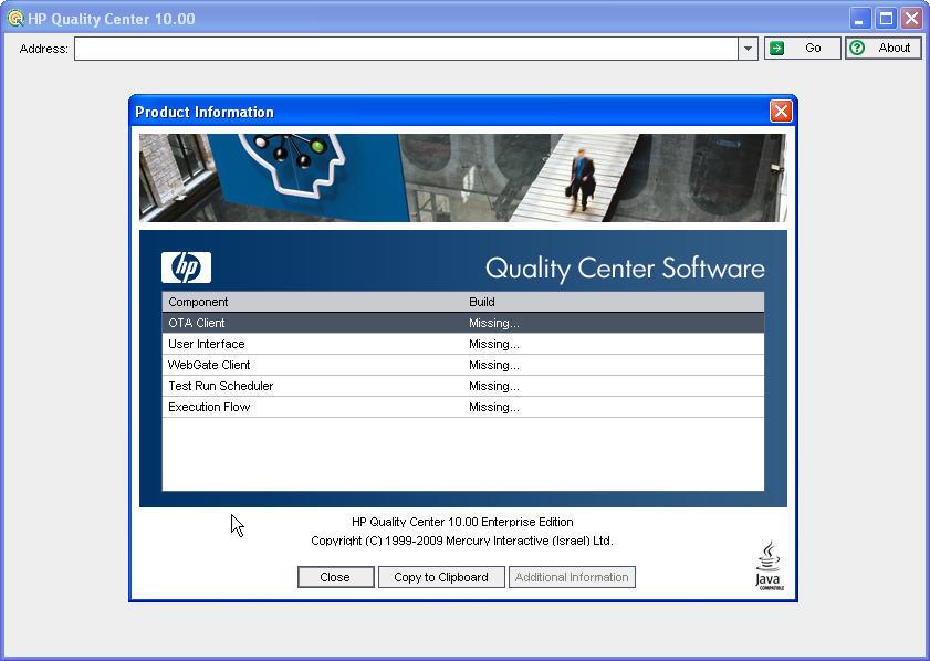 QCExplorer 9 2 Download (Free) - QCExplorer exe
