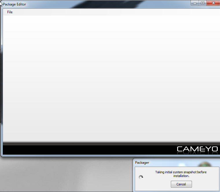 Cameyo 2 7 Download (Free) - Cameyo-1 7 634 exe
