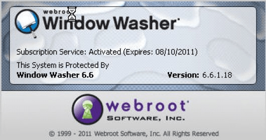 Windows washer free download free window washer with crack and.