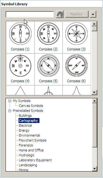 acd systems canvas 14 free download