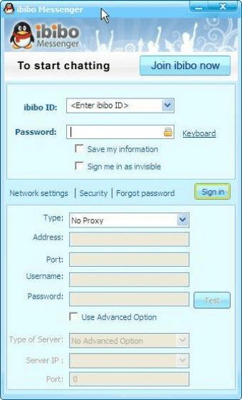 Ibibo snooker download.