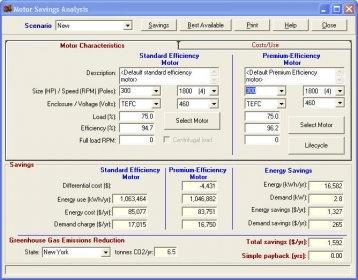 MotorMaster+ 4 1 Download (Free) - IMSSA exe