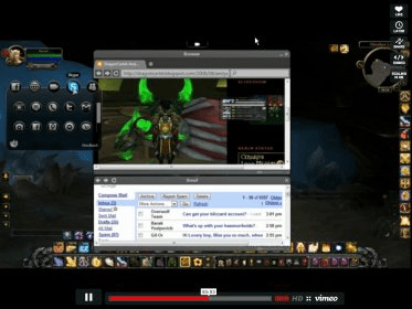 Overwolf Download - Overwolf gives you access to several
