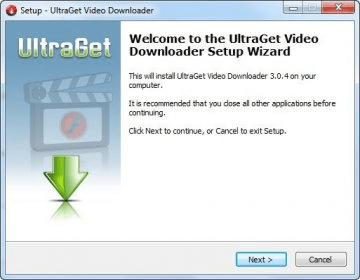 beeg video downloader software for android free down