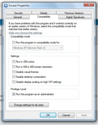signlab 9.1 free download