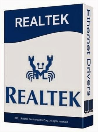 realtek network adapter drivers 7 64bit free download - Intel Network Adapter Driver for Windows 7, Realtek RTL8185 54M Wireless LAN Network Adapter, Realtek RTL8187B Wireless 802.11b/g 54Mbps USB ...