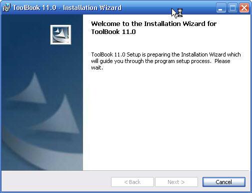 toolbook free download full version
