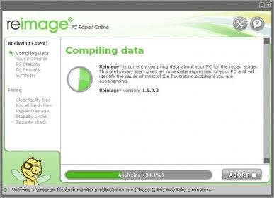 GRATUIT REPAIR 1.8.0.1 TÉLÉCHARGER REIMAGE