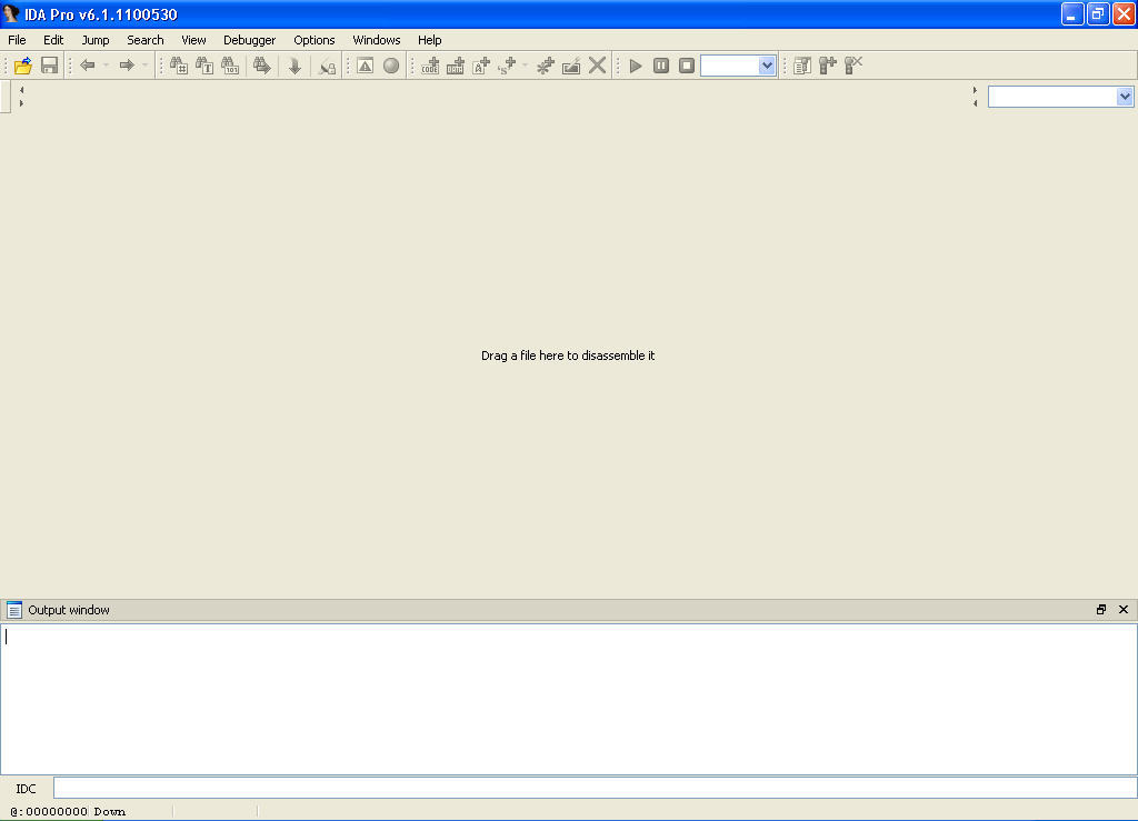 IDA Pro Free  Get the software safe and easy