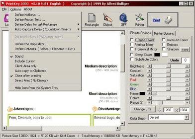 printkey 2000 deutsch windows 7