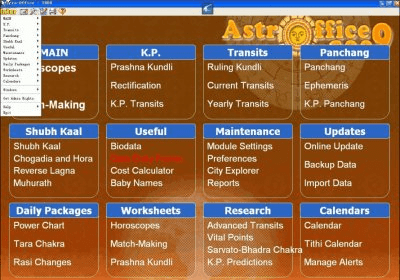 astro office 2012 download with crack