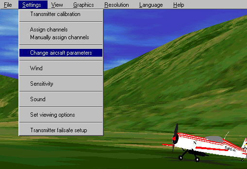 easy fly 4 simulator free download