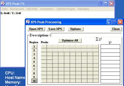 XPSPEAK 4 1 Download (Free) - XPSPEAK41 exe