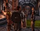 Elf origin