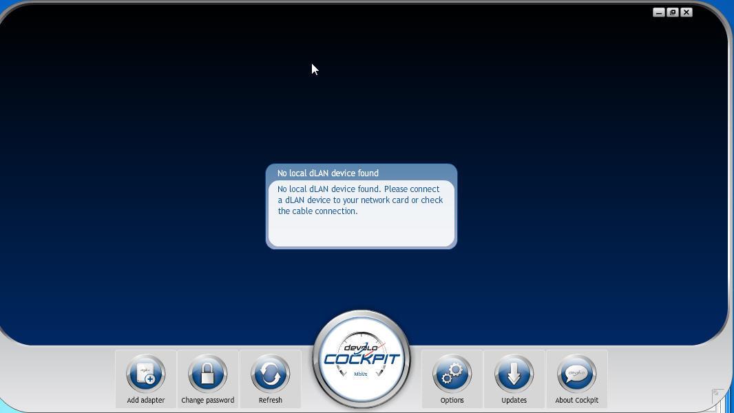 Devolo Dlan Cockpit 4 1 Download Free Plcnetui Exe