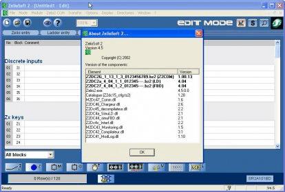 zelio soft 2 v4.5 gratuit