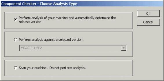 VERSION 2.8 TÉLÉCHARGER MDAC TYP.EXE