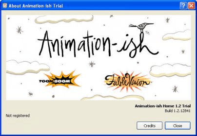 Animation-ish 1. 0 free download for mac | macupdate.