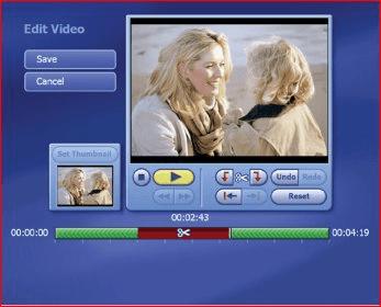 Descargar Driver Usb Analog Tv Fujitel