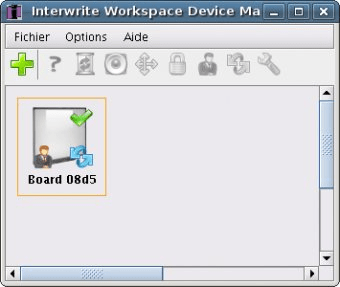 interwrite workspace 8 gratuit