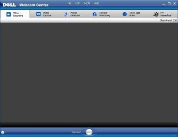 dell vostro 2520 webcam driver free download