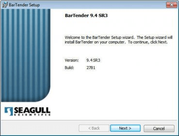 bartender 10.1 sr4 full crack