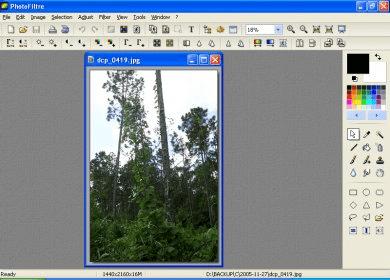 photofiltre 6.5.2