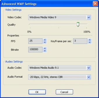 vidcrop pro 2.1 registration key