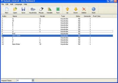 Auto Keyboard 1 2 Download Autokeyboard Exe