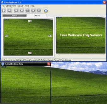 webcam simulator 7.3 license key