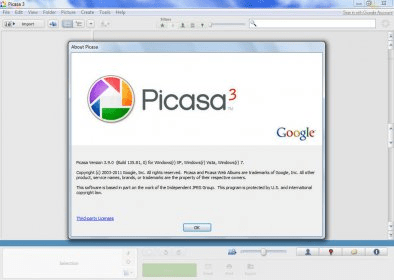 picasa 3 latest version free download
