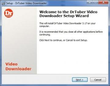 Download from drtuber