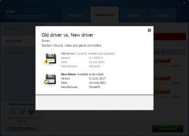 driverscanner torrent