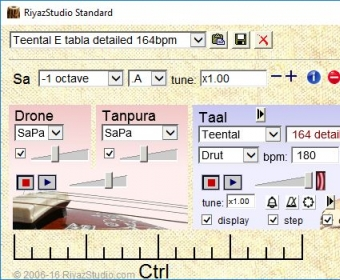 electronic tabla software free download for pc