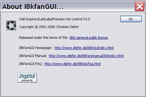 About I8kfanGUI