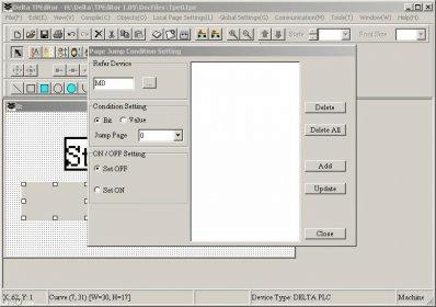 Fanuc tp editor software download windows 10