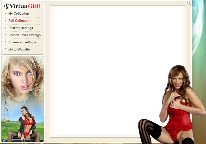 free download mp3 dancer girl software for windows 7