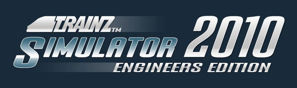 trainz railroad simulator 2010 download free full