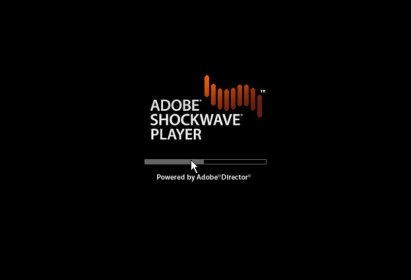 Adobe Shockwave Player 11 6 Download (Free) - Adobe Media