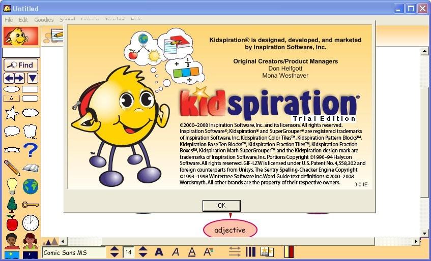 Kidspiration 2 games casinos near pittsburgh pa