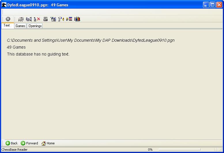 CBReader Download (CBReader exe)