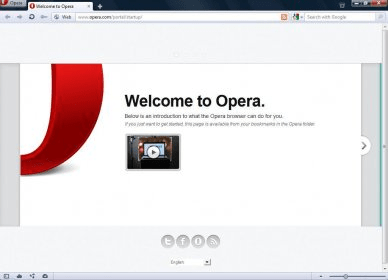 Opera 12 0 Download (Free) - Opera exe