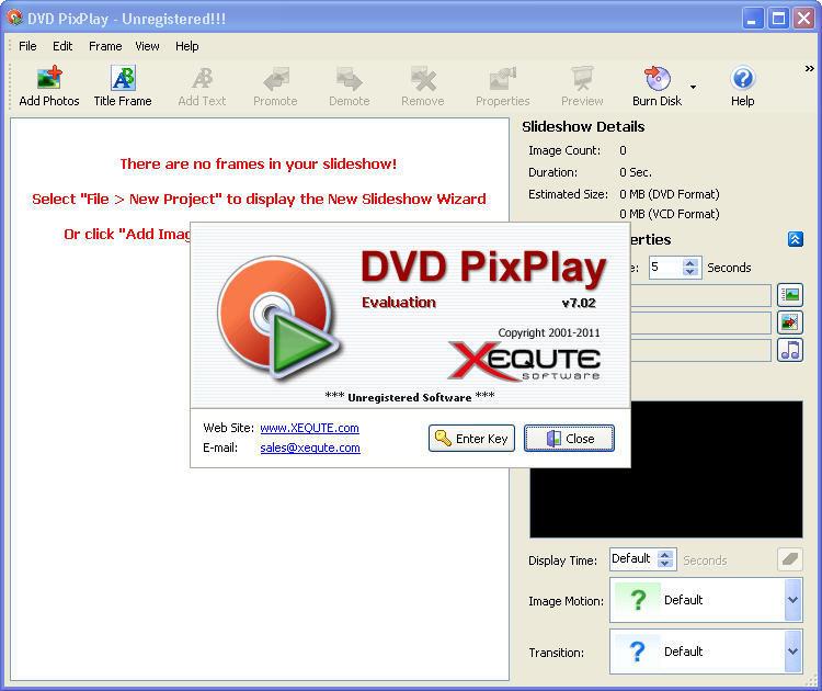 DVD GRATUIT TÉLÉCHARGER PIXPLAY