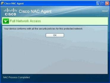Cisco nac herunterladen windows 7 free problennelips.