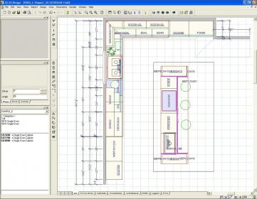 20 20 Design Download Design Plan And Visualize Kitchens And Bathrooms With 20 20 Design