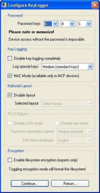 kl key viewer download