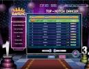 Ranking Window