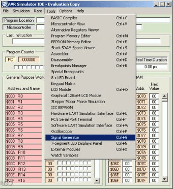oshonsoft pic18 simulator ide crack
