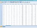 Customer Database 2