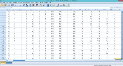 Spss 13. 0 download full version.